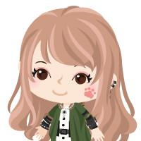 kuri(`・ω・´)