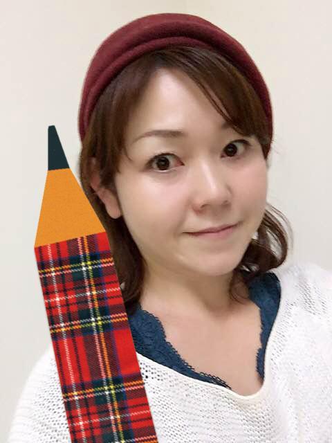 中田あきこ