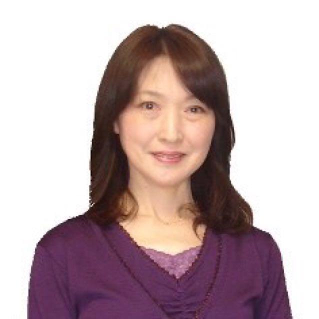 E.Kathy☆天使と繋るレイキ・スピリチュアルカウンセラー