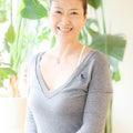 京都・美と健康のためのヨガと米ぬか100%酵素浴 水田景子のプロフィール
