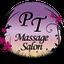 画像 神奈川県大和市 女性の味方セラピスト PT-massage-salonなかのいずみのユーザープロフィール画像