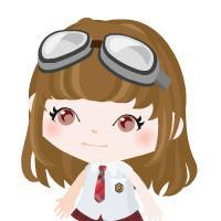 あさり@ちぇるしー
