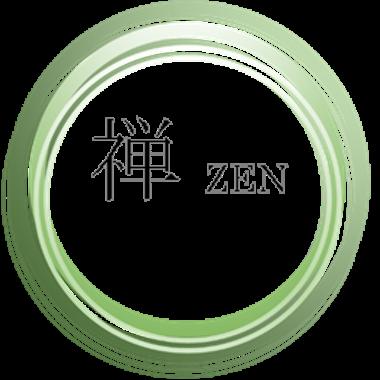 centered-yuri