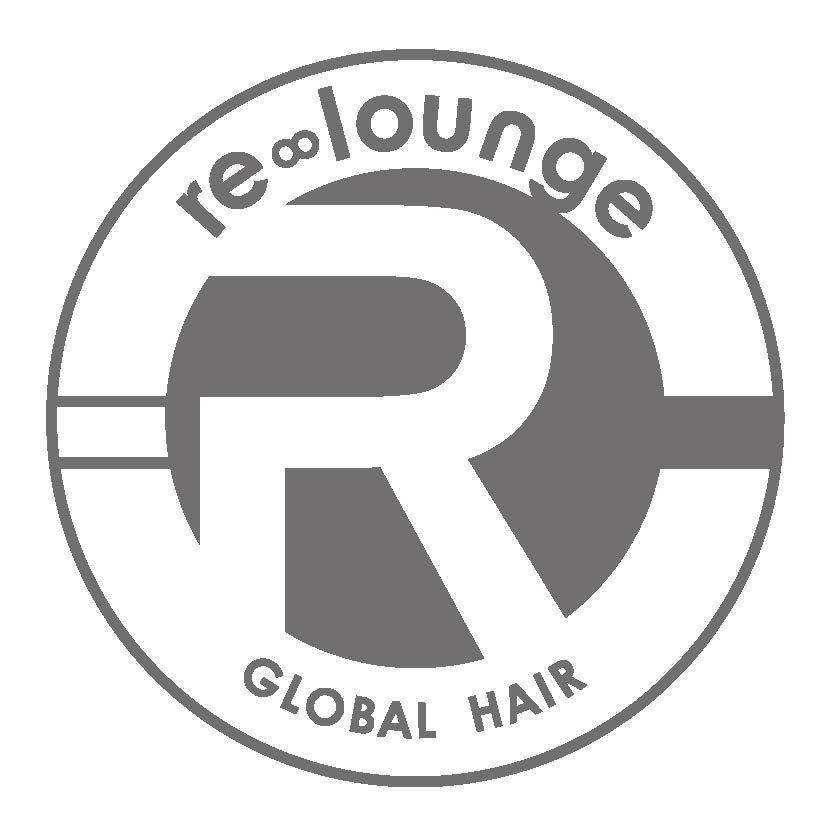 re-lounge
