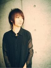 ☆shio☆