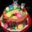画像 ChiBurbs Sweet Cottage -- シカゴ郊外 --のユーザープロフィール画像