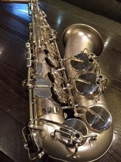 dreaming-sax
