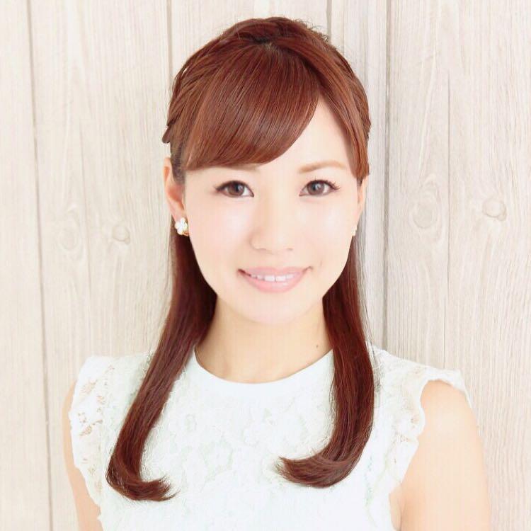 田中 歩 オフィシャルブログ