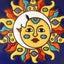 画像 やいさんカーニバル ★YAI-SUN-CARNIVAL★のユーザープロフィール画像