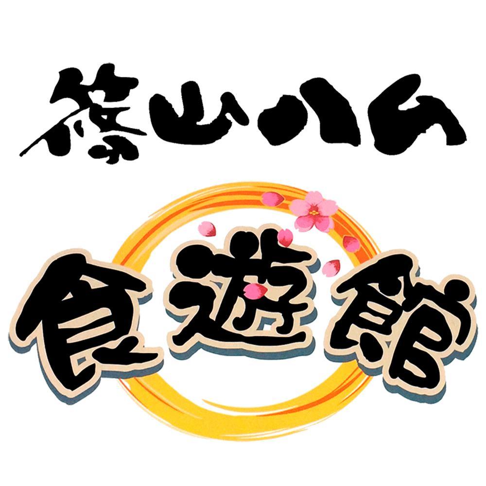 sasayama86