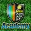画像 FC KAZO アカデミーのユーザープロフィール画像