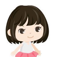 yumiko-0206
