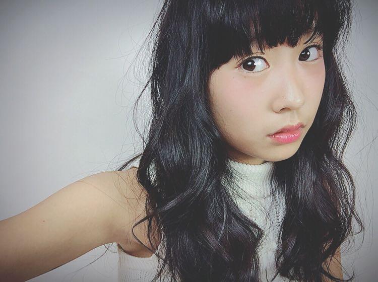Yu-na