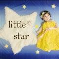 ohiruneart-littlestarのプロフィール