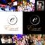 画像 友活恋活婚活ESCORT(エスコート)のイベント・飲み会情報のユーザープロフィール画像