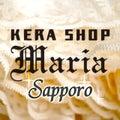 KERASHOPMaria札幌店のプロフィール