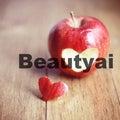 Beautyaiのプロフィール