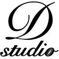 東中野ダンススクールD STUDIOのプロフィール