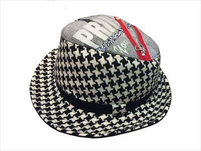 ASH アッシュ 帽子の修理屋さんのブログ