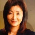 お金のコーチ@ともみのプロフィール