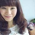 千葉・海浜幕張アーティフィシャルフラワー教室 橋本知美のプロフィール