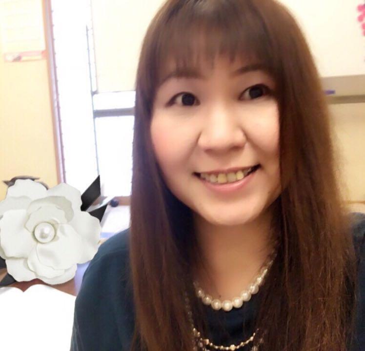 3分1個ブロック解除熊本マインドブロックバスター®︎江口智子