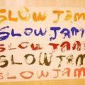 c-slowjamのプロフィール