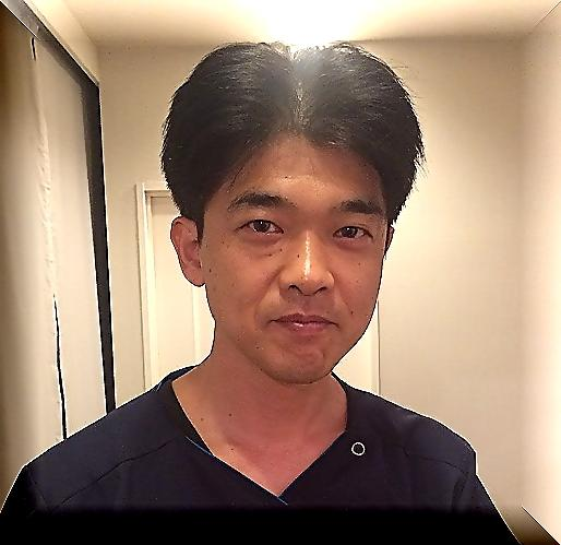 代々木・新宿の整体サロン 高松健二郎