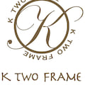 k-two-frameのプロフィール