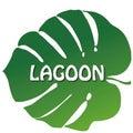 LAGOON あきのプロフィール