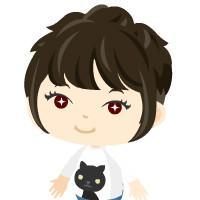 yuyu-nasaさん