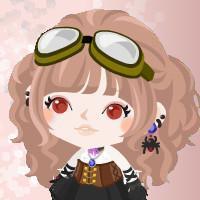 小莓❤ゆとマモ景ぽこchisaZ