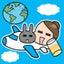 画像 ノムラ=ポレポレの4コマブログ Powered by Amebaのユーザープロフィール画像