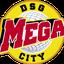 画像 地域最大店 DSG MEGA CITYのユーザープロフィール画像