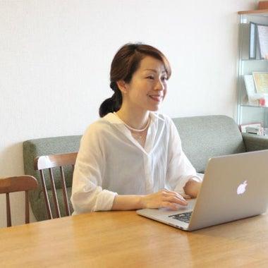 女性個人事業主向けWebマーケティング 伊藤真穂