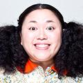 ニッチェ 江上敬子のプロフィール