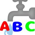 ABCメンテナンスのプロフィール