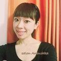 salon Anouchkaアヌーシュカ❤️小林マキコのプロフィール