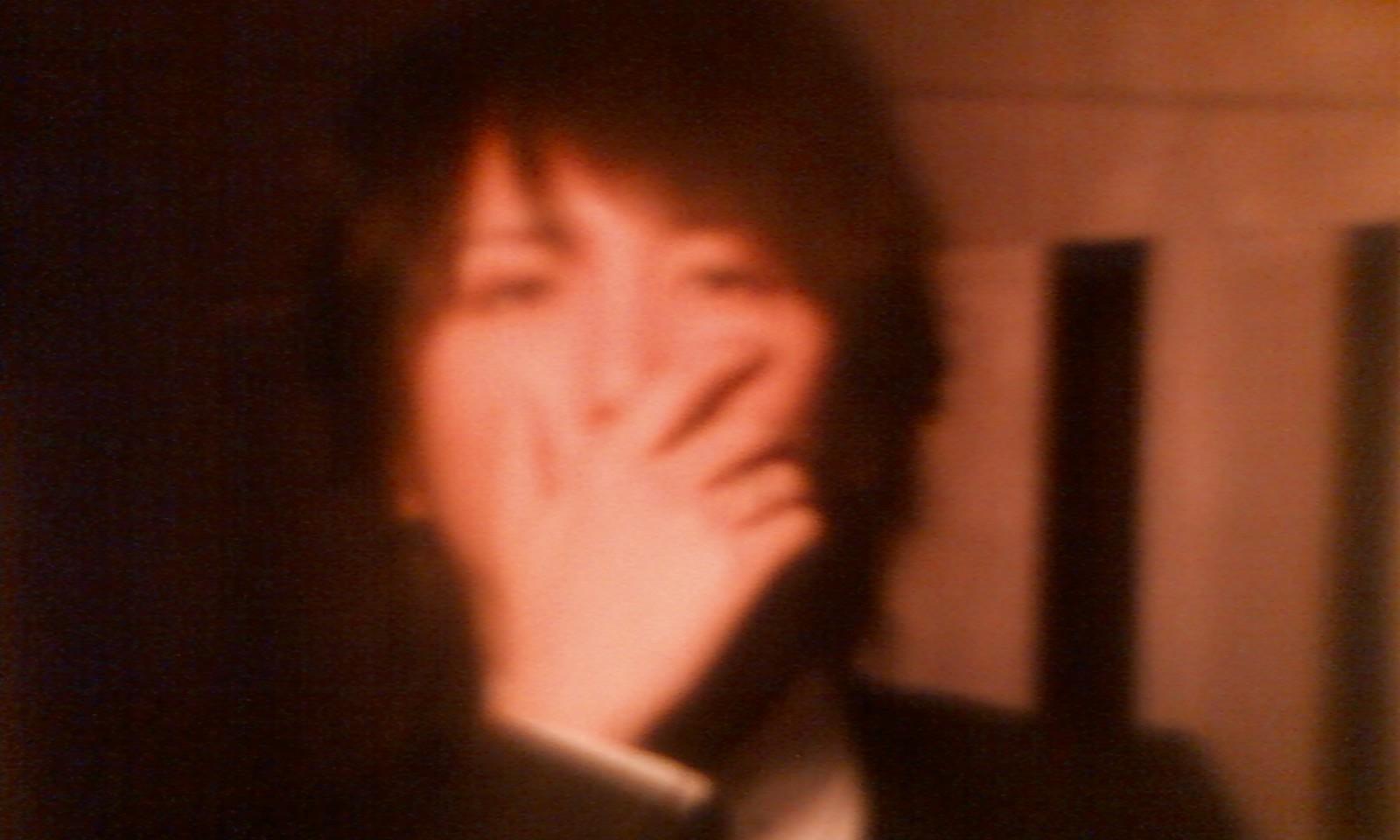 m(a。・ω・。o)ノ☆ミ