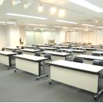 日本橋浜町のイベントホール・貸し会議室 プラザマーム