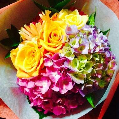happyapricotflower