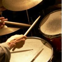 *閲覧注意*初心者から始める究極のドラム術を伝授!!