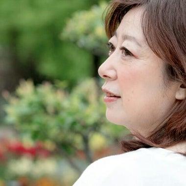 名古屋市緑区 花の総合スクール アトリエ薫る(Kaoruru)