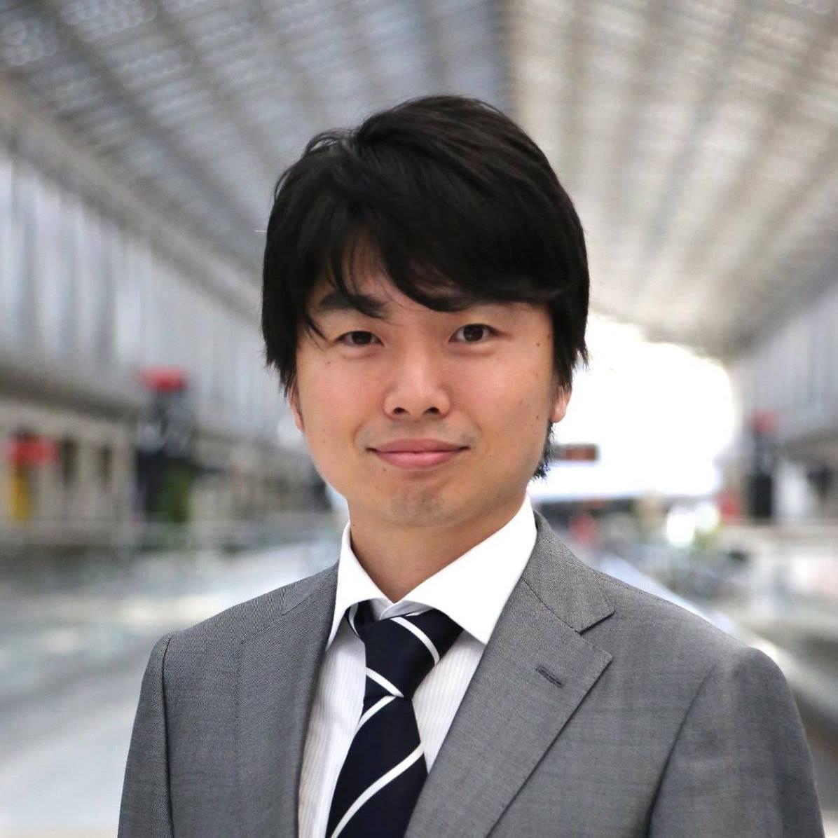 人間関係カウンセリング カタリスト 神戸正博