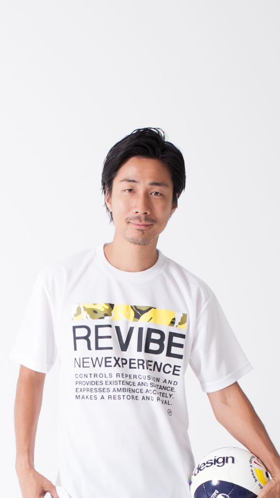 松宮充義オフィシャルブログ「一...