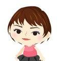 yumiのプロフィール
