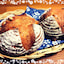 画像 京都市伏見区 パン教室 Cocotte(ココット)のユーザープロフィール画像