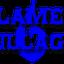 画像 バイクライフを応援する ー FLAMES VILLAGE ーのユーザープロフィール画像