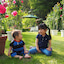 画像 余暇の充実☺︎ワーママ*子育て野遊び田舎暮らし♪のユーザープロフィール画像