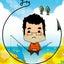 画像 ハニカミおやじのブログ『明日は明日の風が吹く』のユーザープロフィール画像